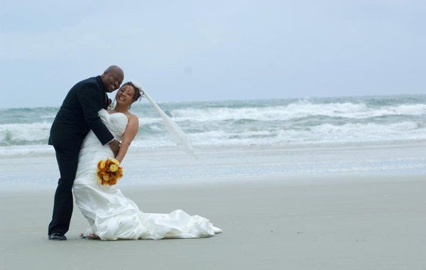Tmx 1328744155841 390630243446255418816304225872324382729263651n Annapolis, Maryland wedding dress