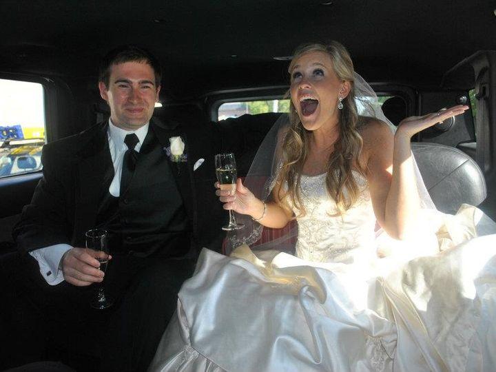 Tmx 1352402919439 4 Annapolis, Maryland wedding dress