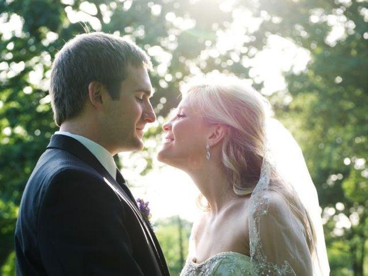 Tmx 1352402924296 6 Annapolis, Maryland wedding dress