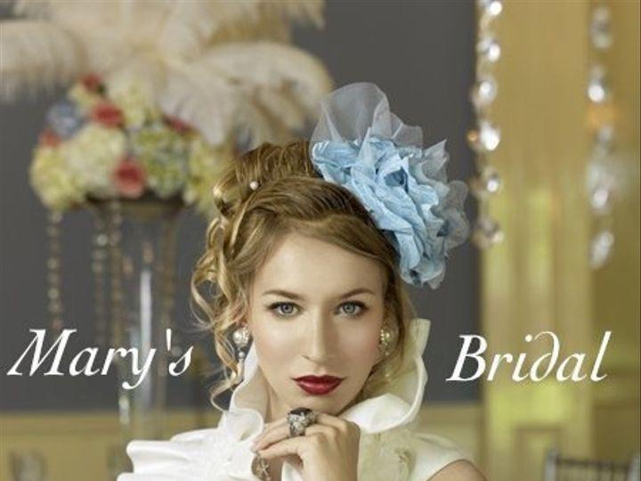 Tmx 1352402951508 15462112269350893791454769n Annapolis, Maryland wedding dress