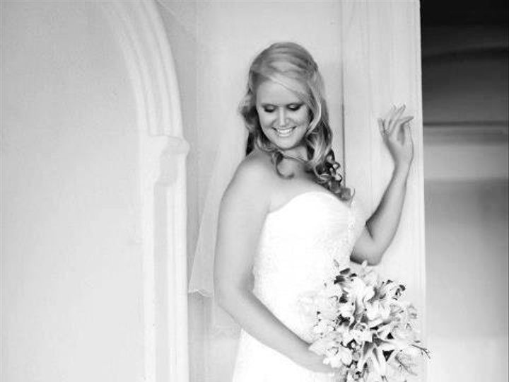 Tmx 1352402969576 3769014386759385513782773541n Annapolis, Maryland wedding dress