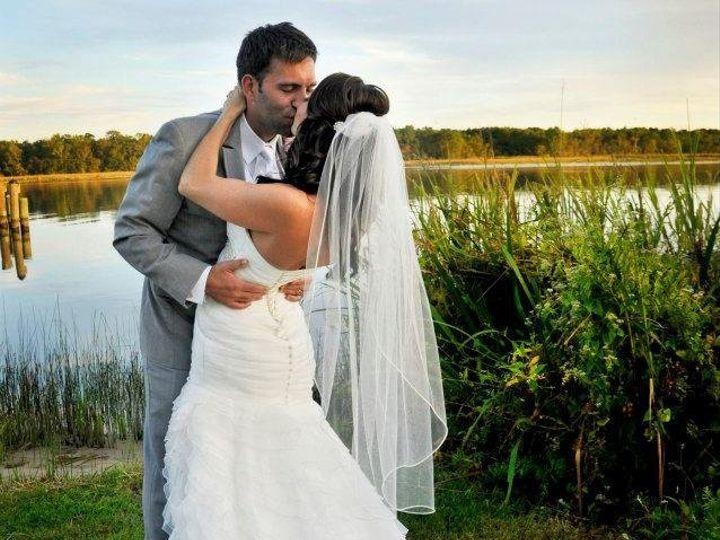 Tmx 1352402972324 3834954824381648323843268390n Annapolis, Maryland wedding dress