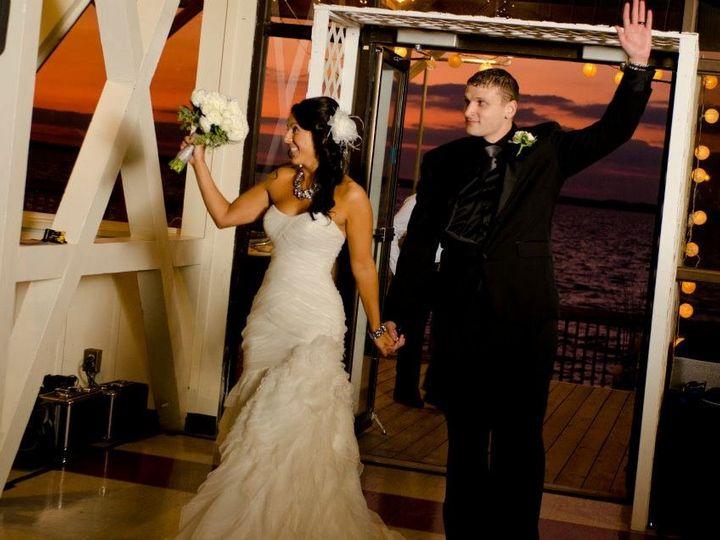 Tmx 1352402974465 39644110100790764688078139014870n Annapolis, Maryland wedding dress