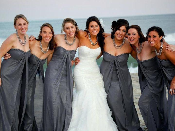 Tmx 1352402976663 39650210100774180303318290717438n Annapolis, Maryland wedding dress
