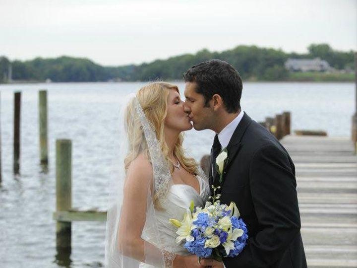 Tmx 1352402978903 3206046063003324401689302468n Annapolis, Maryland wedding dress