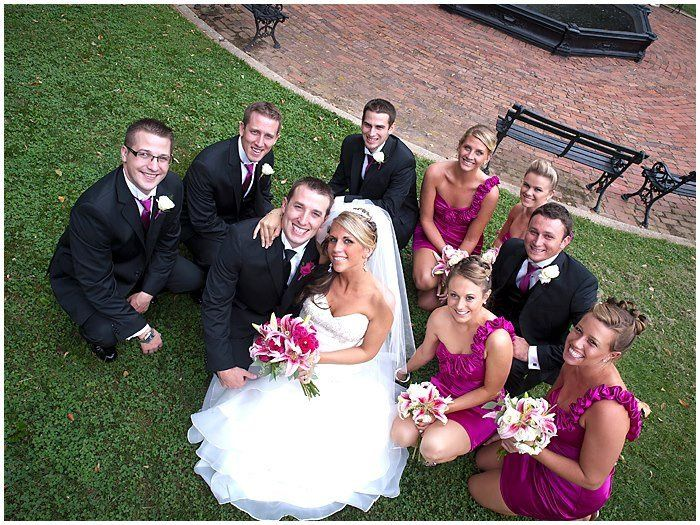 Tmx 1352402991169 577095101516395830775241228007169n Annapolis, Maryland wedding dress