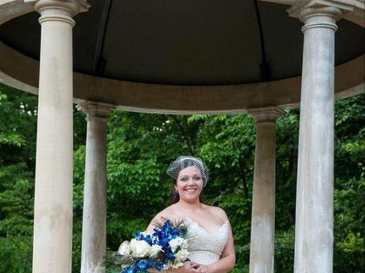 Tmx 1352403003159 556498101510054560745361746091119n Annapolis, Maryland wedding dress