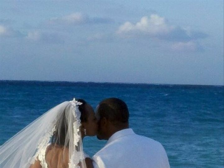 Tmx 1352403006329 149744756330998029ikeyMBNlf Annapolis, Maryland wedding dress