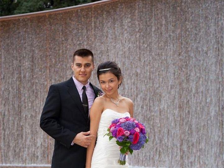 Tmx 1352403018176 6016314083483925517621092876615n Annapolis, Maryland wedding dress