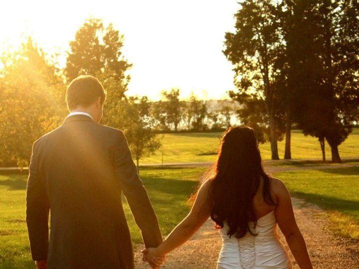 Tmx 1359648238396 29287110151122204303803188687402n Annapolis, Maryland wedding dress