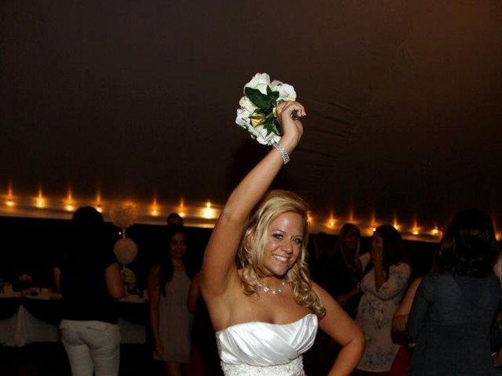 Tmx 1359648247101 40694210100205452768197234089540n Annapolis, Maryland wedding dress