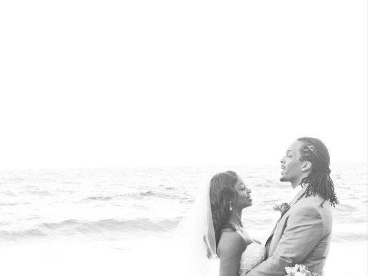 Tmx 1359648277062 538953435808213097411228844617n Annapolis, Maryland wedding dress