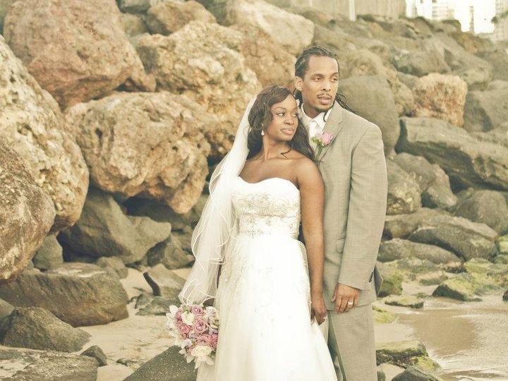 Tmx 1359648282570 562097435787489766150791789060ncopy Annapolis, Maryland wedding dress