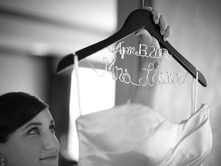 Tmx 1367250372241 Anchor Inn Maryland Wedding Chesapeake Bay Wedding Photographer0012 Annapolis, Maryland wedding dress