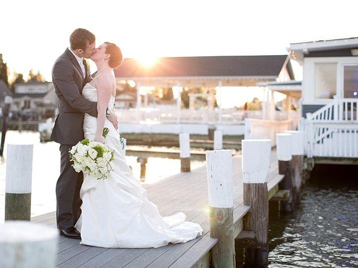 Tmx 1367250409189 Anchor Inn Maryland Wedding Chesapeake Bay Wedding Photographer0051 Annapolis, Maryland wedding dress