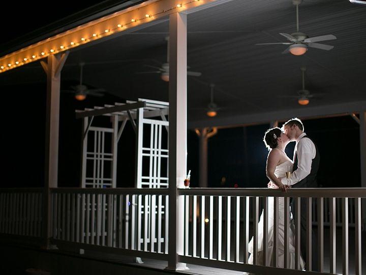 Tmx 1367250440573 Anchor Inn Maryland Wedding Chesapeake Bay Wedding Photographer0075 Annapolis, Maryland wedding dress
