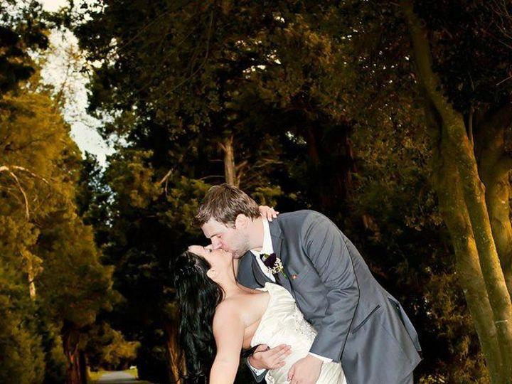 Tmx 1374710629972 18288810151695719055127236251587n Annapolis, Maryland wedding dress
