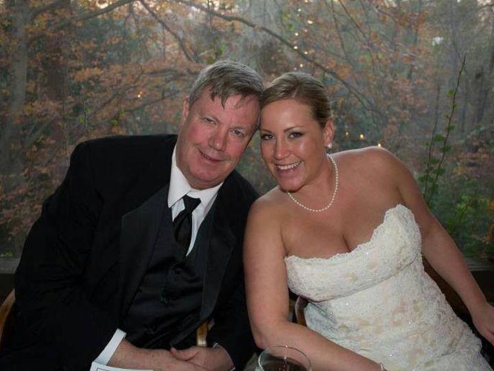 Tmx 1374710633277 485405101516957051251271021624900n Annapolis, Maryland wedding dress