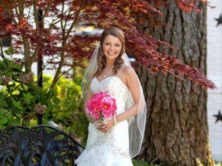 Tmx 1374710640670 943408101516971253951271640636367n Annapolis, Maryland wedding dress