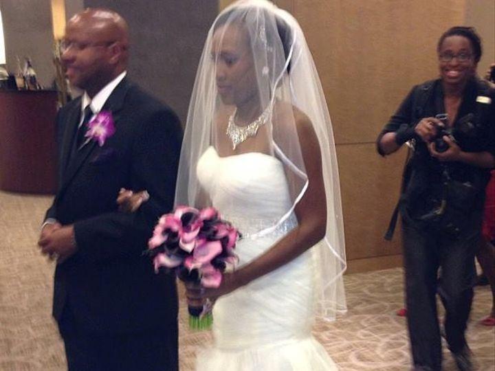 Tmx 1374710643724 95461510151695713070127956253201n Annapolis, Maryland wedding dress