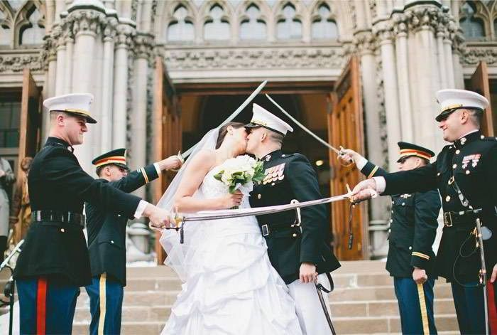 Tmx 1374710646343 97039610151781637330127396201631n Annapolis, Maryland wedding dress
