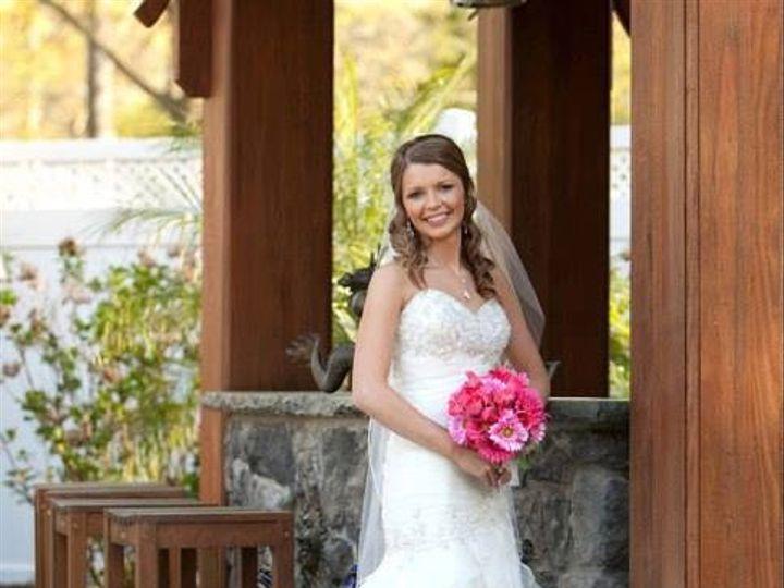 Tmx 1374710648775 98381110151697125170127586186287n Annapolis, Maryland wedding dress
