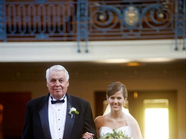Tmx 1374710664396 101668710151736254185127345352991n Annapolis, Maryland wedding dress