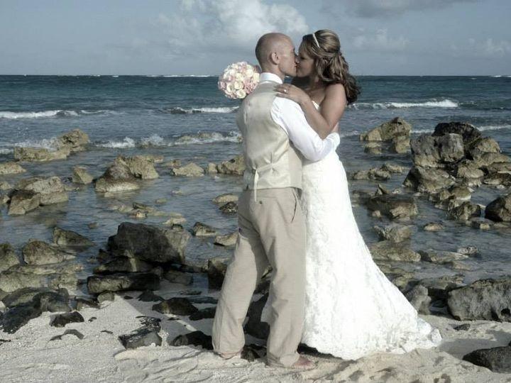 Tmx 1374710667957 1017238101515129153322051809658533n Annapolis, Maryland wedding dress