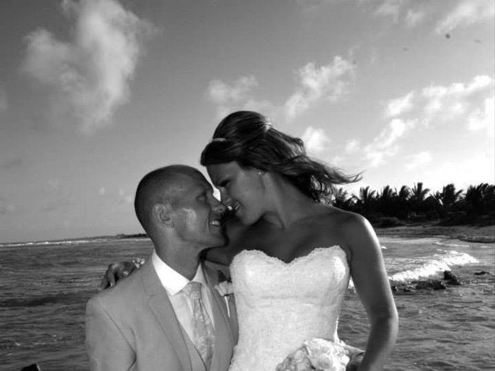 Tmx 1374710671474 1045111101515129149622051117819982n 1 Annapolis, Maryland wedding dress