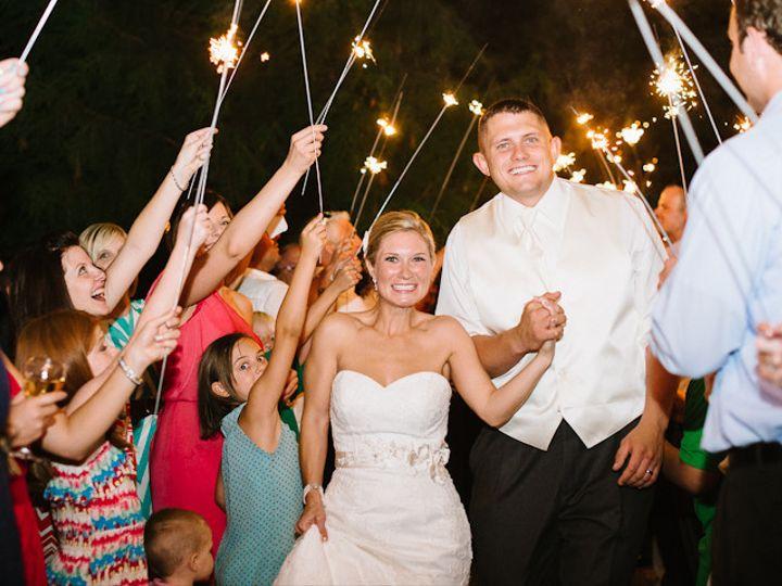 Tmx 1374710693072 Kent Manor Inn Wedding 681 Annapolis, Maryland wedding dress