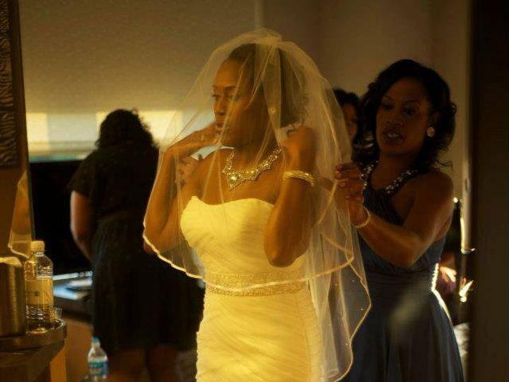 Tmx 1374710958941 969399101516957003001271874165454n Annapolis, Maryland wedding dress