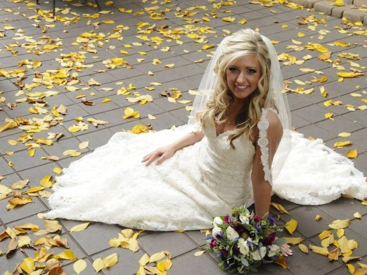 Tmx 1374876642849 293719101513521782801271751119008n Annapolis, Maryland wedding dress