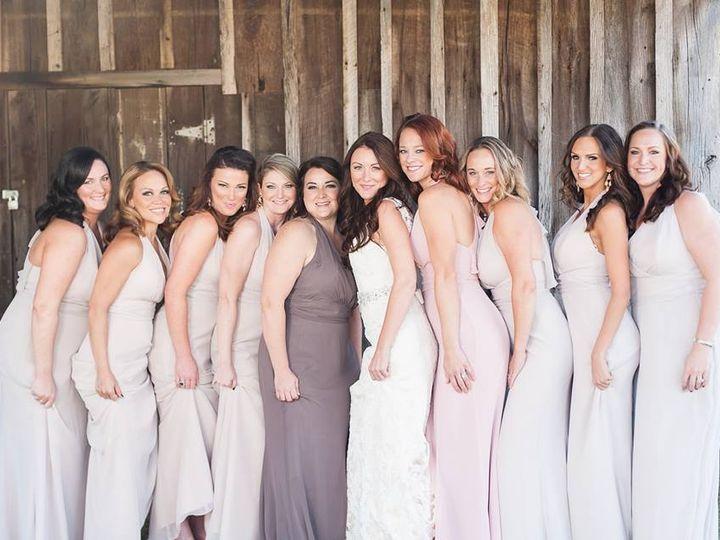 Tmx 1394049542243 1503982101522043982751271188217337 Annapolis, Maryland wedding dress