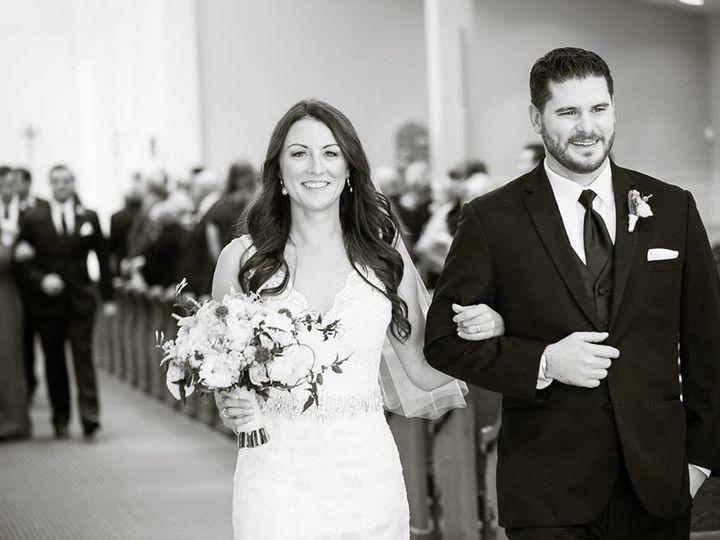 Tmx 1394049554899 1505133101522043984551271539648310 Annapolis, Maryland wedding dress