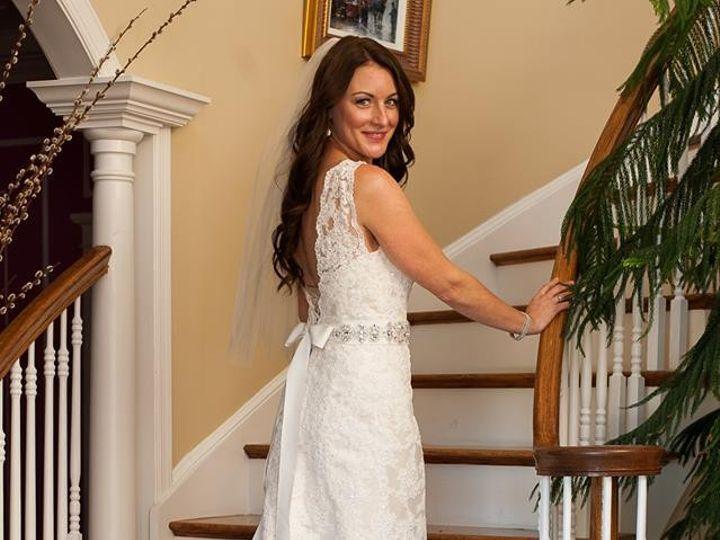 Tmx 1394049570461 1528689101522043956801271319222815 Annapolis, Maryland wedding dress