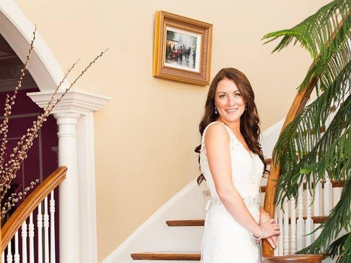 Tmx 1394049581727 1535571101522043935501271258965305 Annapolis, Maryland wedding dress
