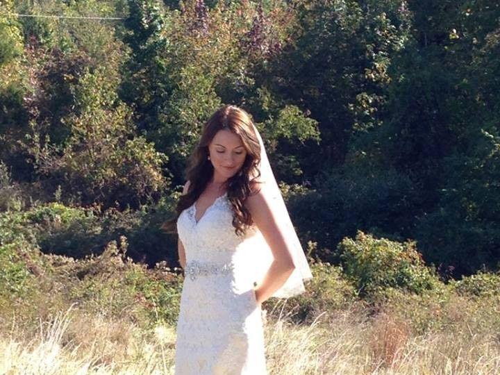 Tmx 1394049599140 39747910152026661520127929123419 Annapolis, Maryland wedding dress