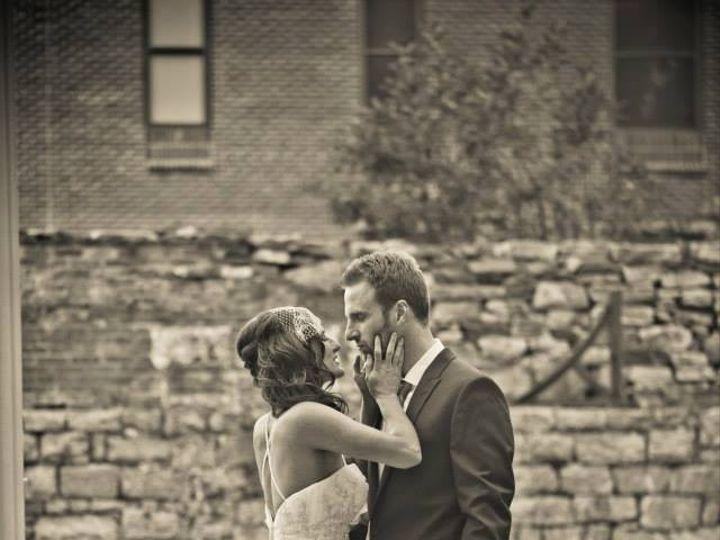 Tmx 1394049692557 53706810152131549415127253215935 Annapolis, Maryland wedding dress