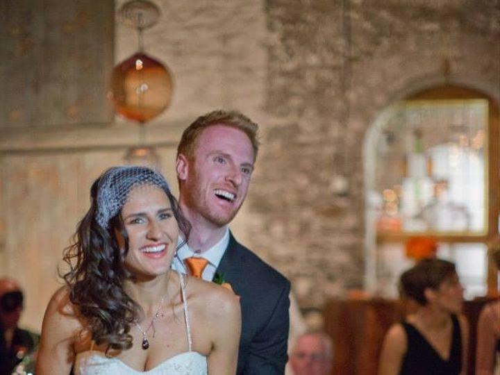 Tmx 1394049695869 1475852101521315493701271168408974 Annapolis, Maryland wedding dress