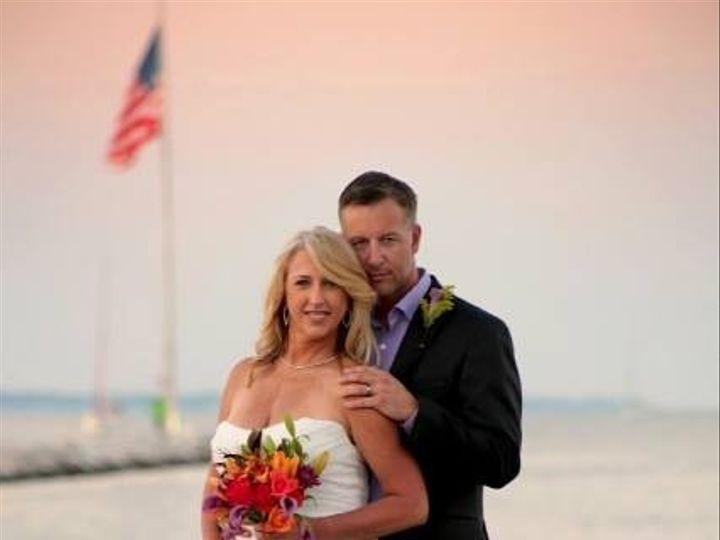 Tmx 1394050103876 137920210151997377120127984442861 Annapolis, Maryland wedding dress
