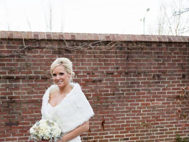 Tmx 1394050128708 93514610152253824935127719835450 Annapolis, Maryland wedding dress