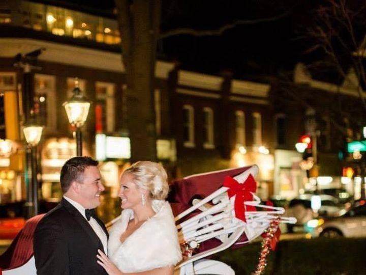 Tmx 1394050137921 1622829101522538233851271252149362 Annapolis, Maryland wedding dress