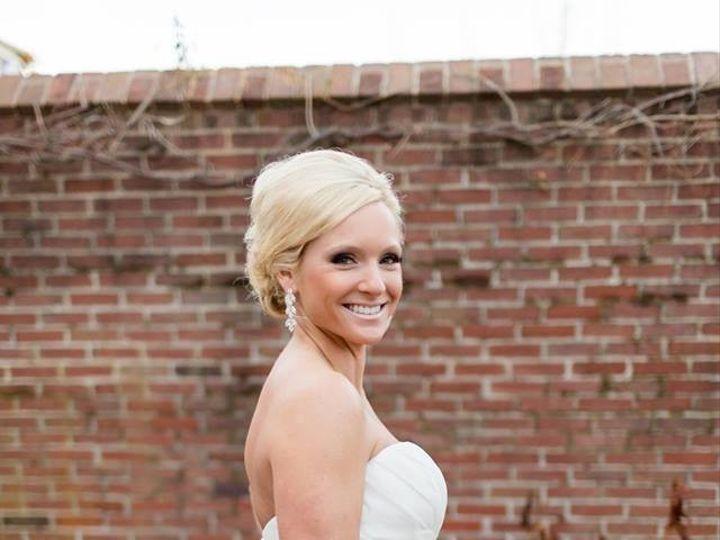 Tmx 1394050146471 1689961101522538310301271123180147 Annapolis, Maryland wedding dress