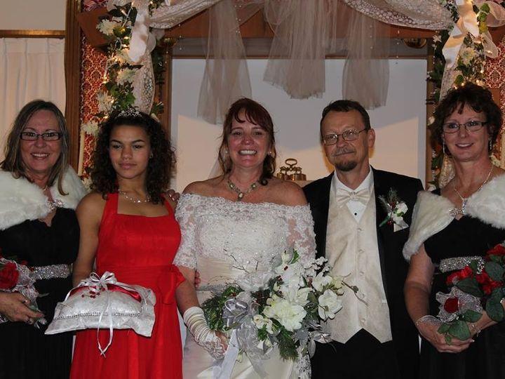 Tmx 1394050165752 1493171101521860140951271528018033 Annapolis, Maryland wedding dress