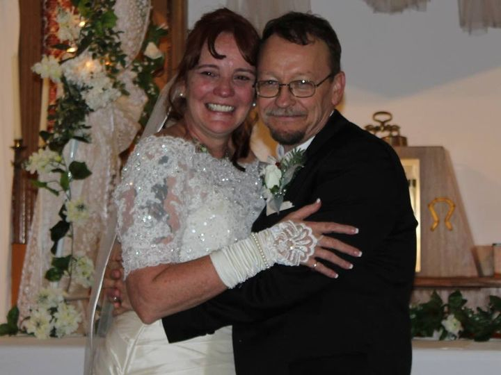 Tmx 1394050169490 1544571101521860134251271532993895 Annapolis, Maryland wedding dress