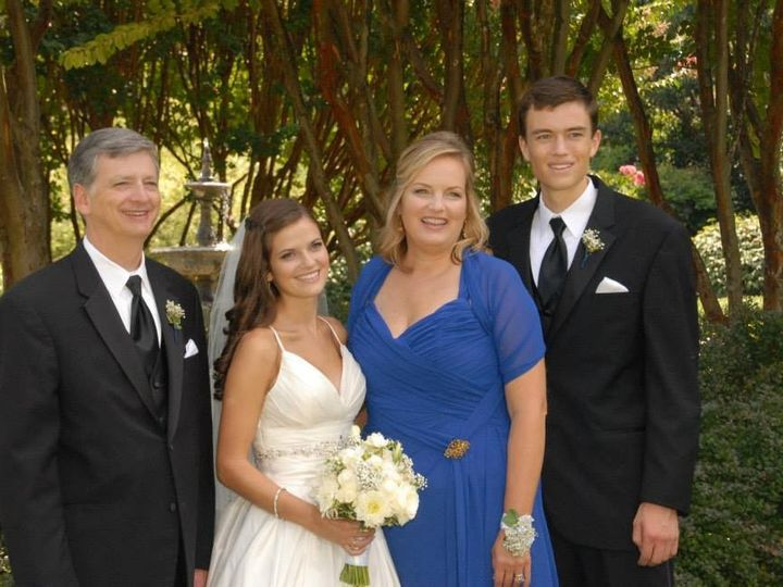 Tmx 1394050201891 118679010151918474965127835835361 Annapolis, Maryland wedding dress