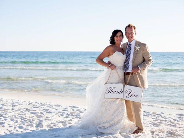 Tmx 1394050218448 145478310152047983765127173867064 Annapolis, Maryland wedding dress