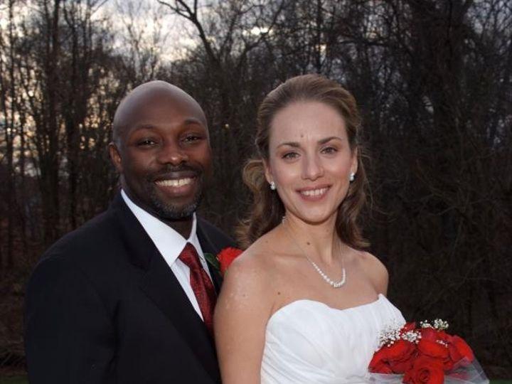 Tmx 1394050912876 30551210151416247515127972119382 Annapolis, Maryland wedding dress