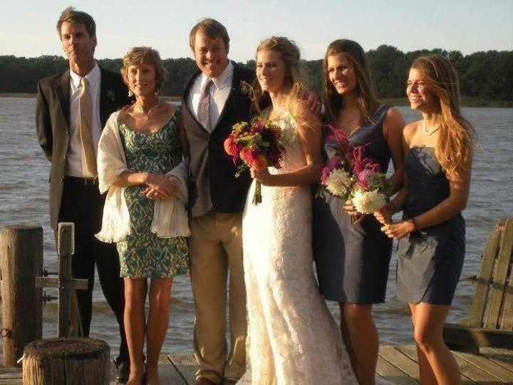 Tmx 1394050917315 48168410151695700520127260308843 Annapolis, Maryland wedding dress