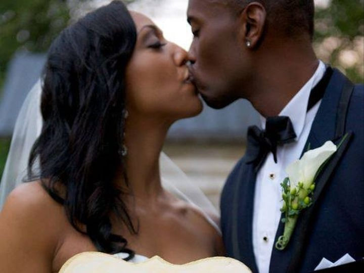 Tmx 1394050973462 541484101516901439151271288515310 Annapolis, Maryland wedding dress